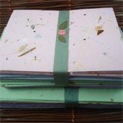 Pulpa Paper