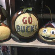 gourds56@gmail.com