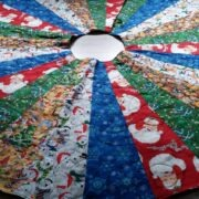 Hauserman Quilts