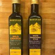 Kofinas Olive Oil