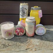 R&R Candles