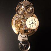 ELM Jewelry Designs